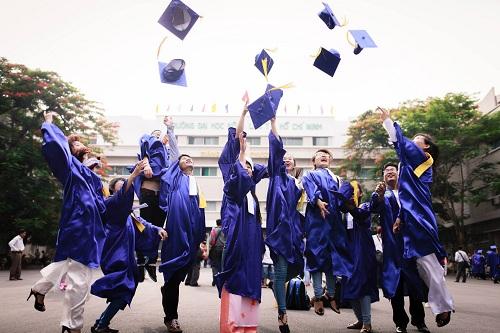 TTr: Những điểm mới căn bản Luật Giáo dục Đại học sửa đổi